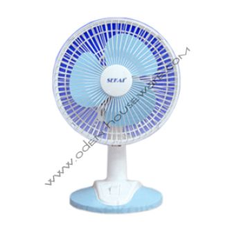 Kipas Angin DESK FAN 7IN DFN701702703706707 desk fan 7in dfn 701 702 703 706 707 sekai