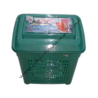 Laundry Box GLOBAL LAUNDRY global laundry mpw