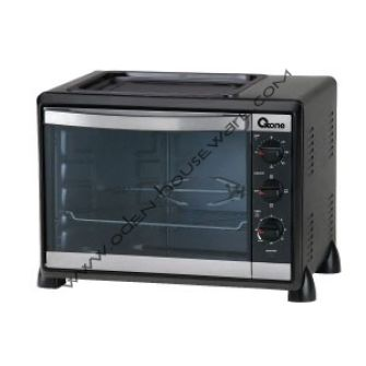 Oven 28lt OX898BR 800w oven 28lt ox 898br 800w oxone